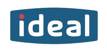 ideal-logo